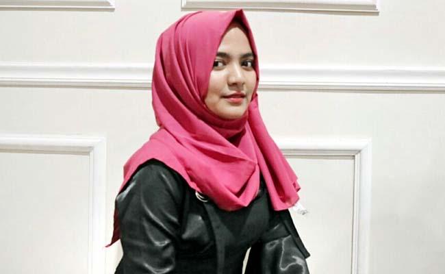 Pertahankan Kekayaan Nusantara, HMHC Adakan Fashion Show