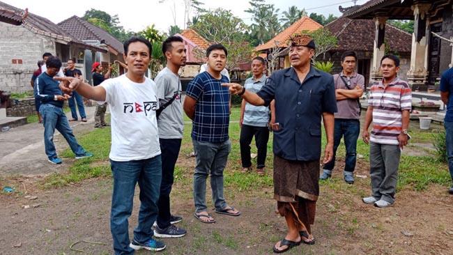 Semen Indonesia Komitmen Dukung Pengembangan Wisata Ramah Lingkungan