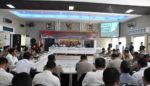 Debt Collector Jadi Target Operasi Sikat Semeru 2018