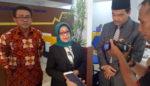 Jumlah WP Meningkat, Ditjen Pajak Resmikan 23 Kantor,  Salah Satunya KPP Pratama Jombang
