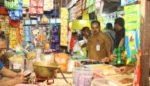 Operasi Pasar Lawang, Sita Produk Kadaluarsa