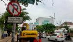 Malam Tahun Baru, Kapolda Larang Masyarakata Kumpul di Jalan Gubeng