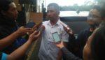 Komisi A Kecewa, Anggap Satpol PP Tak Hargai Jadwal Banmus