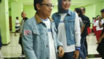 Dukung Arema FC, Walikota Malang Ajak ASN Kenakan Atribut Singo Edan