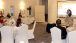JAPFA Sosialisasi CSR Bagi Masyarakat dan Lingkungan