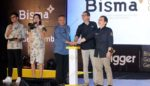 BIGGER Maksimalkan Kolaborasi Pelaku Ekonomi Kreatif