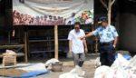 Warga Binaan Lapas Lowokwaru Budidaya Maggot BSF, Solusi Permasalahan Sampah